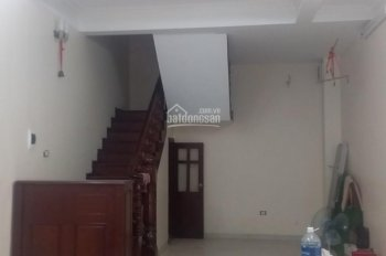 Chính chủ cần bán nhà gần mặt phố Đại Cổ Việt, Hai Bà Trưng, Hà Nội, giá: 12,8 tỷ, LH: 0967819777