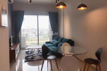 Cho thuê căn hộ Sunrise Riverside, 2PN, 2wc, full nội thất cao cấp, giá 15 tr/th