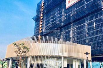 Mua căn hộ Phú Mỹ Hưng giá từ 40tr/m2 tặng ngay cặp vé Singapore 3 ngày 2 đêm. CK 18% LH 0933913886