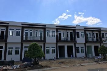 Chính chủ kẹt tiền xoay vốn kinh doanh, bán gấp nhà phố Trần Anh Riverside 6x20m, 1.9 tỷ (TL)
