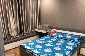 Giá cực rẻ cho thuê căn hộ Hà Nội Center Point 2PN, 76m2 full đầy đủ đồ chỉ 11 tr/th, 0969029655