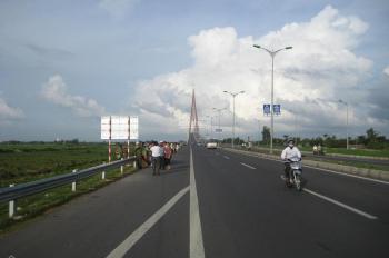 Bán đất khu đô thị Ông Nhan - phường Cao Thắng - Hạ Long