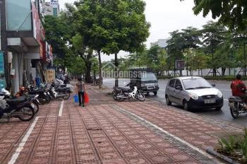 Bán nhà mặt phố Sài Đồng, kinh doanh, ô tô, mặt tiền 5.5. liên hệ chính chủ 0939576636