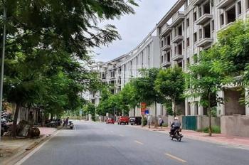 Bán nhà mặt phố Lâm Hạ, Long Biên, quá hót cho đường Trần Hưng Đạo sắp mở, chính chủ 0939576636