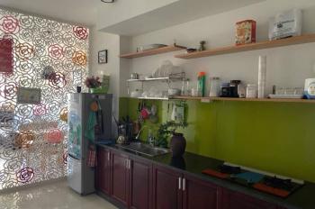 Cần bán căn hộ Vũng Tàu Center 93 Lê Lợi. LH. 0357962902