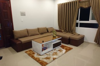 Cần bán căn hộ Vũng Tàu Center 93 Lê Lợi. LH chủ nhà 0357962902