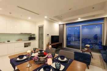 Mở bán căn hộ Metropole The Crest giai đoạn 2, tầng 24 mang lại sự sang trọng. hotline 0792966008