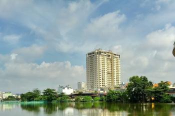 Chính chủ cần bán căn hộ Mỹ Phú chủ đầu tư Petroland P. Tân Kiểng, Q. 7, HCM  0909146055