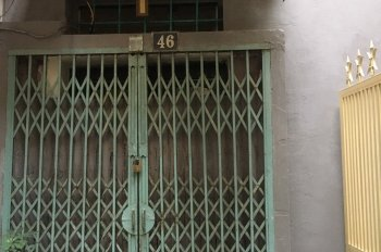 Nhà cho thuê phường Hàng Bột quận Đống Đa