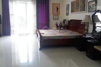 Bán biệt thự Việt Hưng Long Biên, giá cực hấp dẫn - thang máy - kinh doanh, chính chủ 0939576636