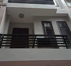 Bán nhà mặt phố Phan Kế Bính, Quận Ba Đình, dt 90m2, giá bán 29,5 tỷ