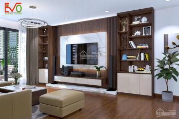 Chính chủ bán căn 2 ngủ, 71m2 chung cư Imperia Garden, giá 2,3 tỷ - 0946566549 (Miễn trung gian)