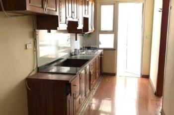 Chính chủ tôi muốn bán căn hộ 2 phòng ngủ, view cực thoáng mát, tầng trung tại CT6A Xa La