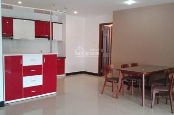 Cần bán căn hộ Giai Việt, đường Tạ Quang Bửu, 2 phòng ngủ, 115m2, 3.3tỷ. 093.8989.785