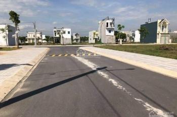 Đất nền KDC Vĩnh Phú 2 mở rộng 989 triệu/90m2. 0932001377 Ngọc Trâm