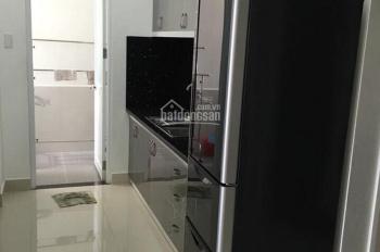 Cho thuê căn hộ Pegasus cao cấp, 3 phòng ngủ, 15.5 tr/tháng, LH: 0829 777 111 Ms Mến