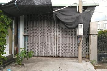 Cho thuê ki ốt 40m2, Tân Hiệp, Biên Hòa