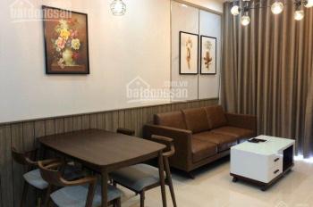 Cho thuê căn hộ Richstar Tân Phú 65m2, 2PN. Giá 9tr, LH 0706418757 Sang