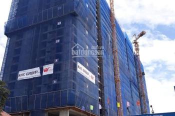 Bán gấp căn hộ Roxana Plaza MT Quốc Lộ 13, đối diện bệnh viện Hạnh Phúc, căn 2PN, giá 1,250 tỷ