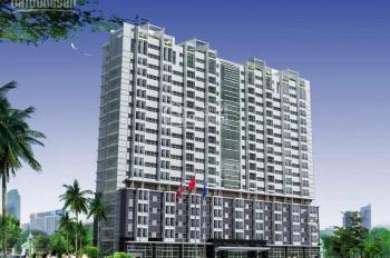 Bán sàn văn phòng, DT 174m2 - 345m2 tại Ba Đình, DA C1 Thành Công, sở hữu vĩnh viễn, 0396993328