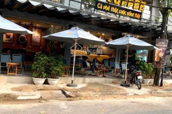 Bán nhà mặt tiền NB đường Đỗ Công Tường, 12mx20m, giá 31.5 tỷ, nhà cấp 4, P. Tân Quý, Q. Tân Phú