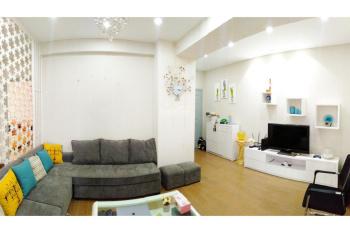 Chấp nhận cắt lỗ - bán nhanh căn hộ 100m2, 3PN tại CT1 Xa La. LH 0839.779977
