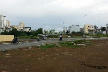 Bán nhanh nền đất đường Lương Định Của, Phường Bình Khánh, Q2, LH 33241922