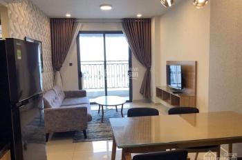 Saigon Royal cho thuê 2PN đầy đủ nội thất giá 20tr/tháng