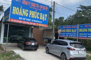 Đất nền hot nhất Chơn Thành, gần cụm KCN, sinh lời cao, chỉ 390tr/nền