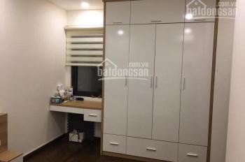 Bán căn hộ 3 phòng ngủ Five Star Kim Giang 88m2 đầy đủ nội thất, giá 2 tỷ 6 bao phí