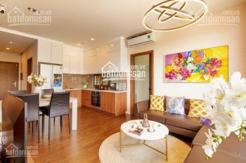 Hết khả năng thanh toán cần bán gấp căn hộ 2PN, 56m2 Mizuki Park, giá 1.82 tỷ, Liên hệ: 0901858818