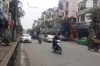 Bán đất phố Keo, Kim Sơn, đường 20m, kinh doanh cực tốt, LH 0368.919.919