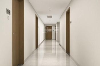 Tại sao người dân phố cổ nên sở hữu 1 căn hộ cao cấp, 2.9 tỷ, Berriver Premier, LH 0962613660