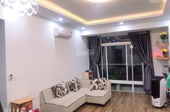 Bán căn hộ cao cấp Thuận Việt 77m2, giá 2.8 tỷ sổ hồng