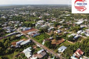 Bán đất Hồ Tràm giá rẻ 2 triệu/m2 0354306363