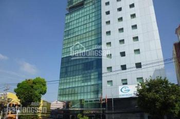 Chuyên cho thuê văn phòng quận Bình Thạnh DT 20 - 2000m2 giá từ 250 đến 499ngàn/m2/th LH 0777102591