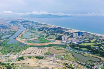 Chính thức ra mắt One World Regency - Siêu dự án phát triển bởi Đất Xanh Miền Trung