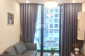 Cần cho thuê nhanh căn 2PN, 75m2, full nội thất 20tr/th Vinhomes Sky Lake Phạm Hùng