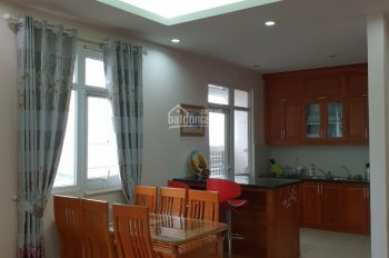 Cho thuê căn hộ Trung Yên Plaza 81m2, 2 phòng ngủ, full nội thất, giá 11tr/tháng. LH 09.7779.6666