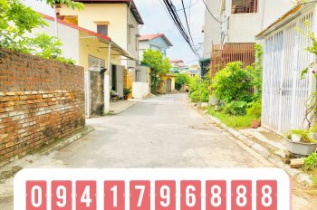 Bán 37m2 Khoan Tế, Đa Tốn, Gia Lâm, Hà Nội, đường ô tô tải vào nhà, LH 0941796888