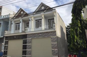 Bán hai căn nhà liền kề P. Bình Thắng, Dĩ An, BD, xem video thực tế trong tin đăng giá 2,6 tỷ