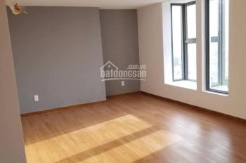 Cho thuê căn hộ La Astoria 1,2,3 MT Nguyễn Duy Trinh, Q2, 1PN - 3PN, giá tốt, LH 0903 166 819