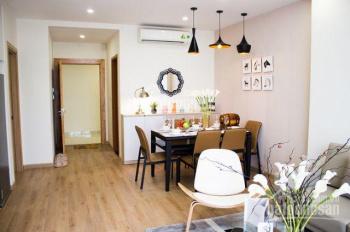 Bán căn hộ chung cư The K Park Văn Phú Hà Đông 68m2 2PN, 2VS, giá 1.7 tỷ có TL. LH 0932.083.296