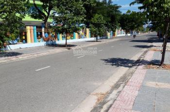 Cần bán đất mặt tiền đối diện trường học Phước Nguyên Bà Rịa