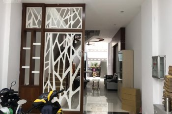 Cho thuê căn nhà phố 18 triệu, phường Tân Phong, quận 7