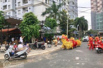 Bán đất nền hẻm 39 Cây Keo, Tam Phú, Thủ Đức giá rẻ: 70m2: 4.1 tỷ 2MTĐ 7m - 12m; 63m2: 3.65 tỷ Đ7m