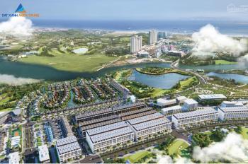 Cơ hội hiếm có sở hữu đất nền ven biển phía nam Đà Nẵng với mức giá tốt nhất, chỉ cần có 1,3 tỷ
