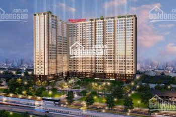 Tổng hợp căn hộ Sài Gòn Gateway, giá chênh lệch siêu thấp, bán lỗ, LH 0968364060