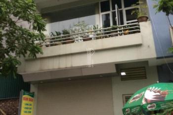 Bán nhà Yết Kiêu, Hà Đông mặt tiền rộng kinh doanh 3.9 tỷ