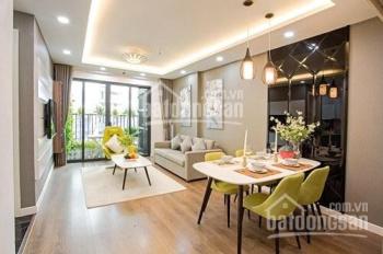 Cần bán gấp căn hộ MIPEC 229 Tây Sơn. 105m2, 2PN, thoáng mát, đủ đồ hiện đại, rất đẹp, 3,6 tỷ